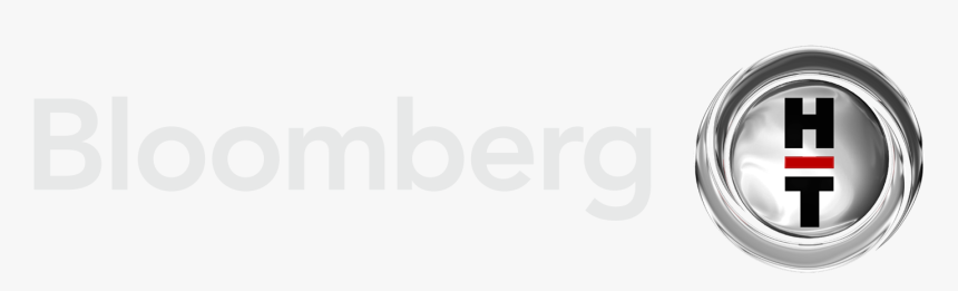 Bloomberg Ht, HD Png Download, Free Download
