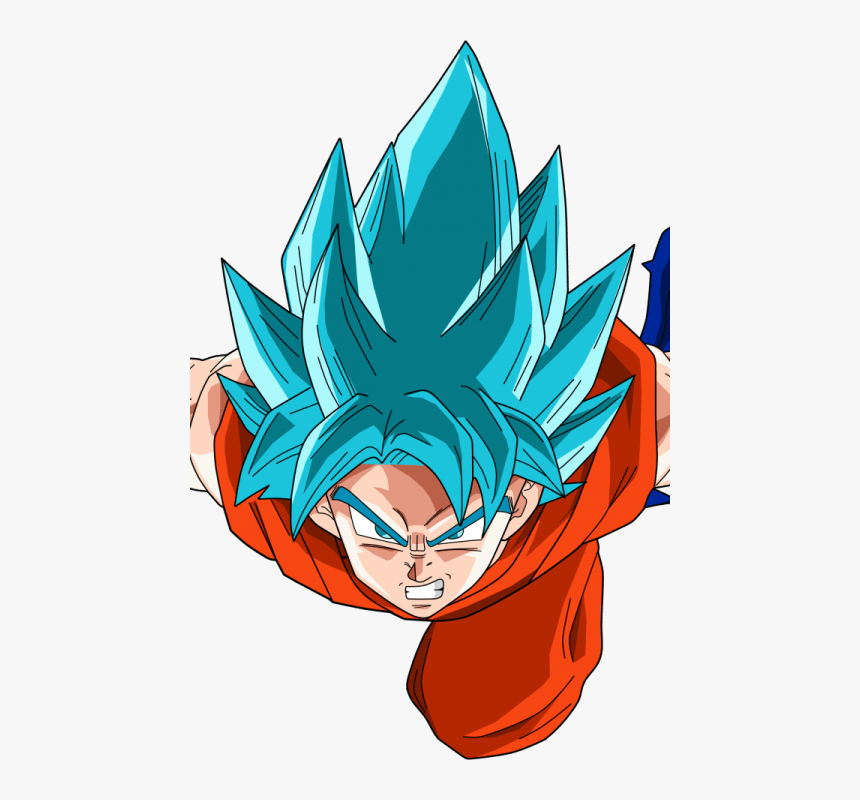 Free Png Download Dragon Ball Z Super Iphone Wallpaper - Hd Dragon Ball Z Iphone, Transparent Png, Free Download