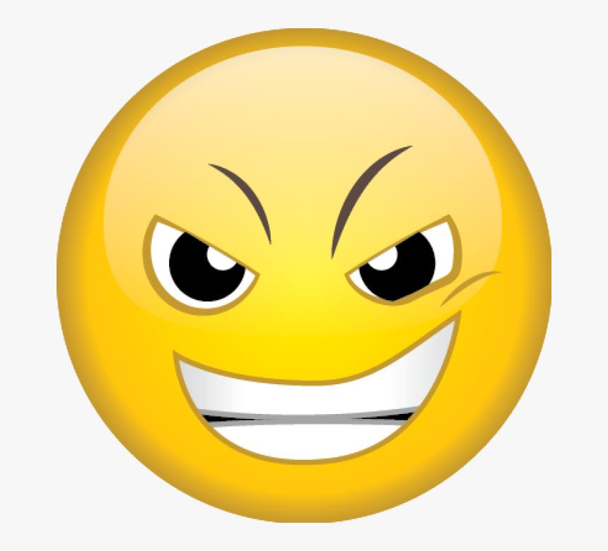 Sunglasses Meme Copy Paste - Determined Face Emoji, HD Png Download, Free Download