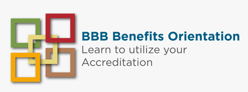Bbb Accredited Businesses Are Encouraged To Send One - Suncoast Credit Union, HD Png Download, Free Download