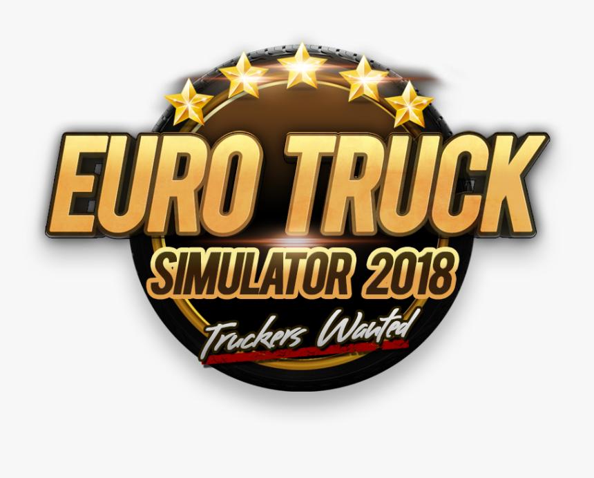 euro truck simulator 2 logo png graphic design transparent png kindpng euro truck simulator 2 logo png