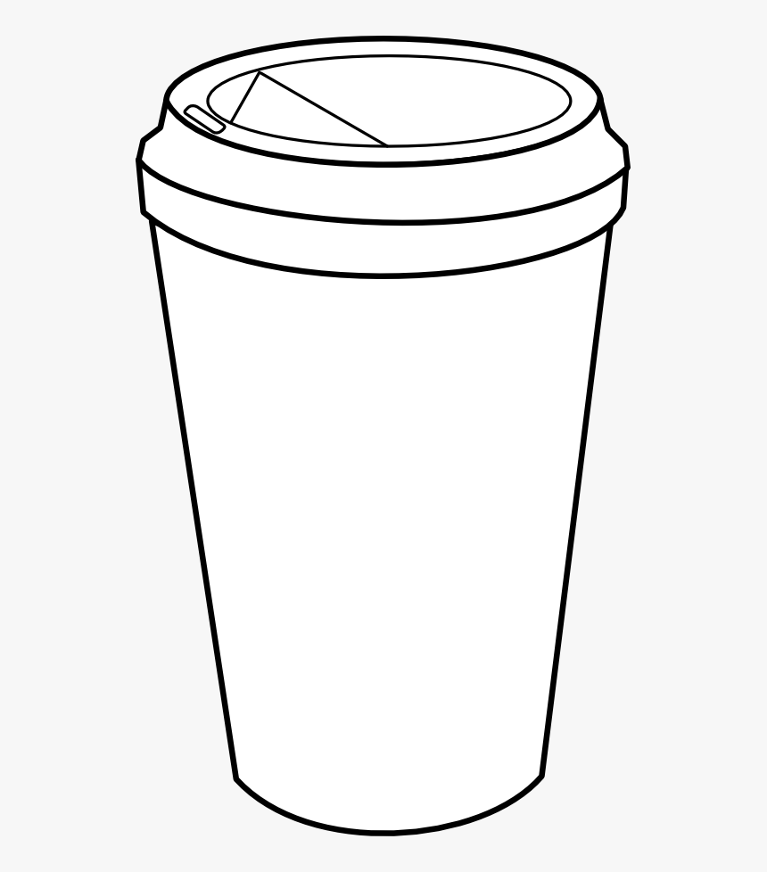 Coffee To Go Clipart Coffee To Go Cup Clip Art Hd Png Download Kindpng