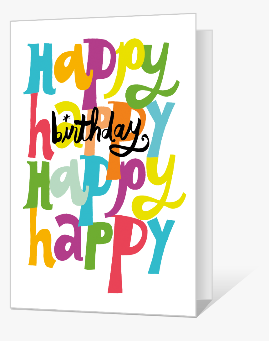 Groovy Happy Happy Birthday Cards Hd Png Download Kind Funny Birthday Cards Online Elaedamsfinfo