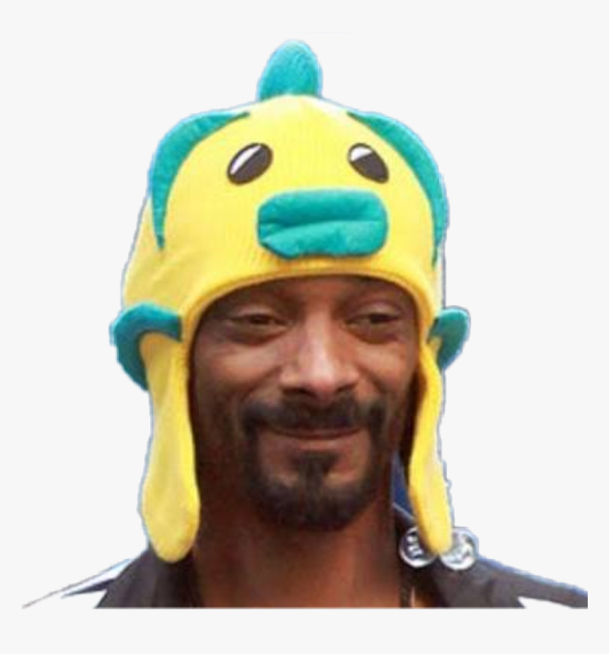 Snoopdogg Sticker Meme Snapchat Stickers To Cut Out Hd Png