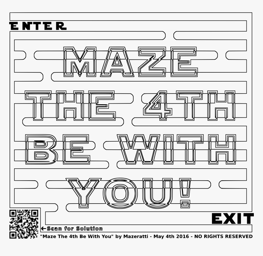 Free Printable Mazes for Kids   All Kids Network   835x860
