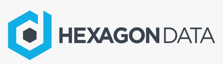 Logo Hexagon Data Png - Hexagon Data Logo, Transparent Png, Free Download
