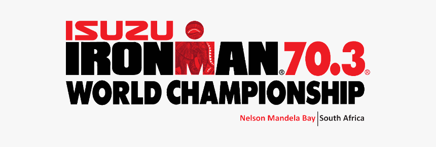 Ironman South Africa 2018 World Championship, HD Png Download, Free Download