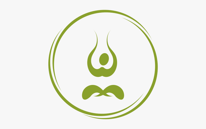 Yoga Logo Vector Png Yoga Logo Design Transparent Png Kindpng