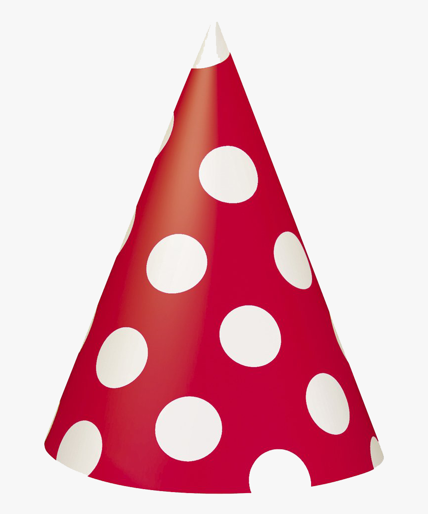 Party Hat Png Photos Png Mart - Party Hat Blue, Transparent Png, Free Download