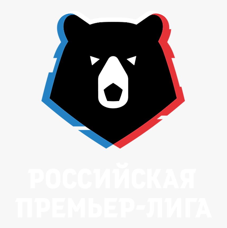 Russian Premier League Logo Png Transparent Png Kindpng