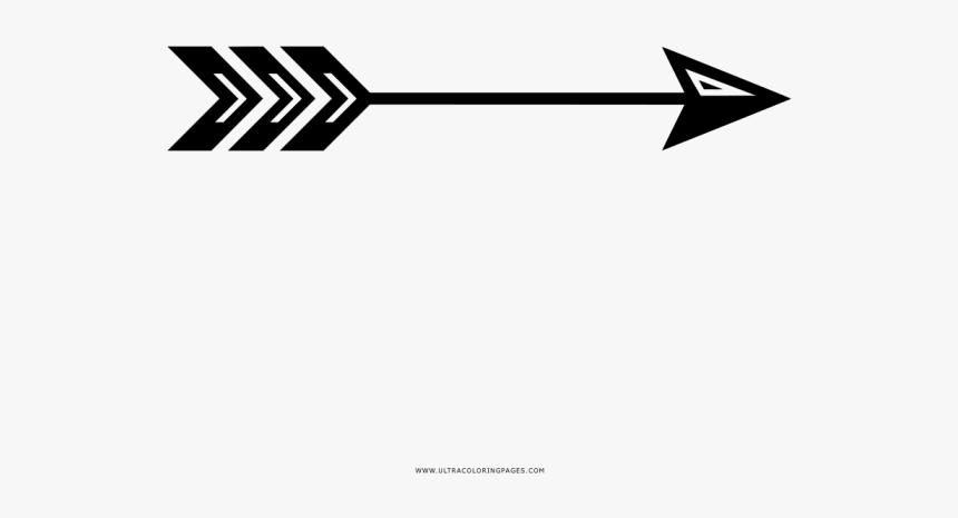 Flecha Desenho Png Vector Clipart Psd วาด ร ป ล ก ธน