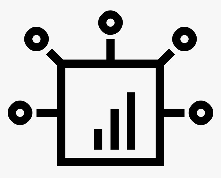 Digital Marketing Ii - Digital Marketing Png Icon, Transparent Png, Free Download