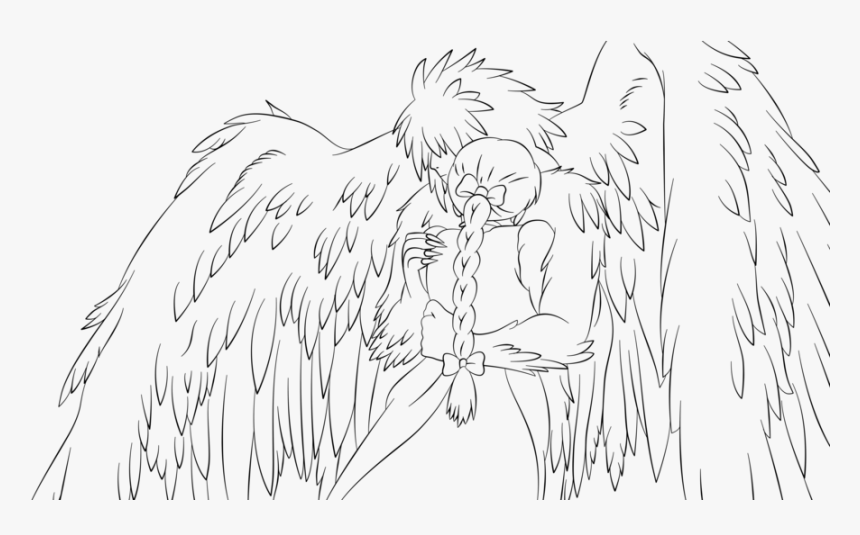 Howl039s Moving Castle Coloring Pages Howls Moving Howl S Moving Castle Coloring Pages Hd Png Download Kindpng