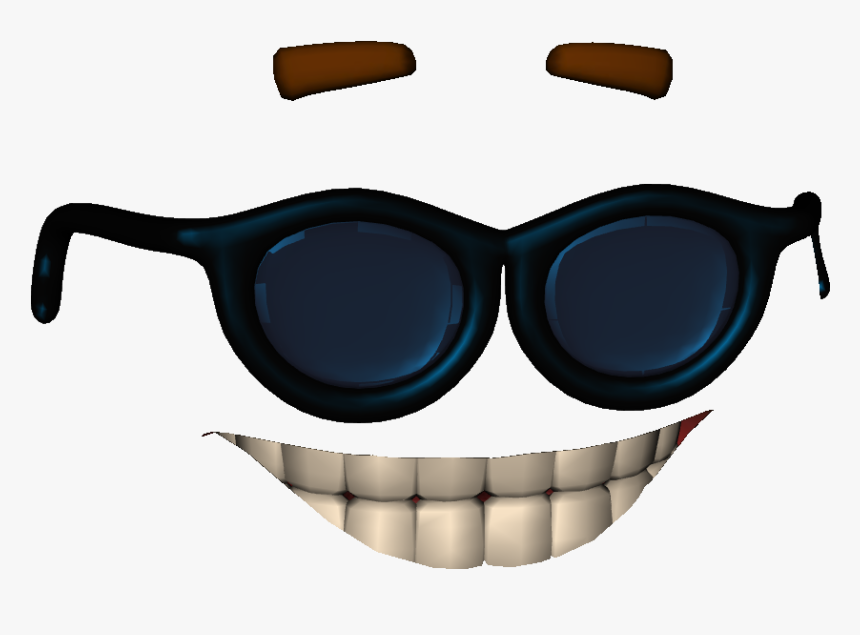 Sunglasses Meme Png - Sunglasses Thumbs Up Png, Transparent Png, Free Download