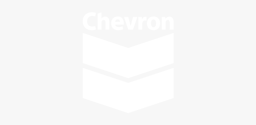 Chevron - Johns Hopkins Logo White, HD Png Download, Free Download