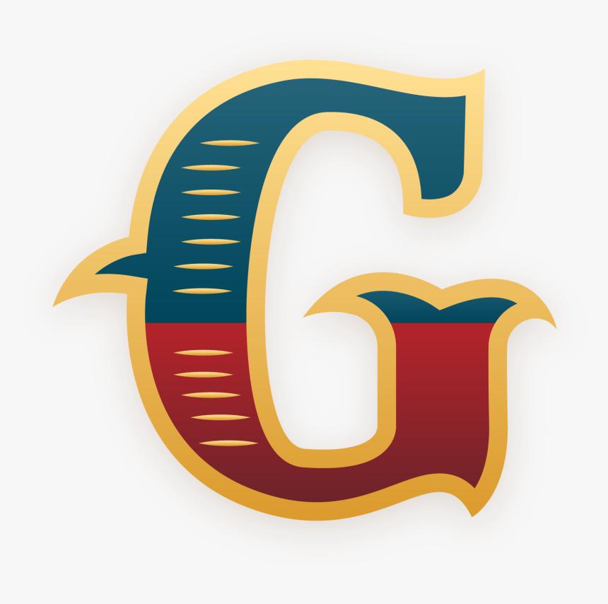letter g logo png transparent png kindpng letter g logo png transparent png
