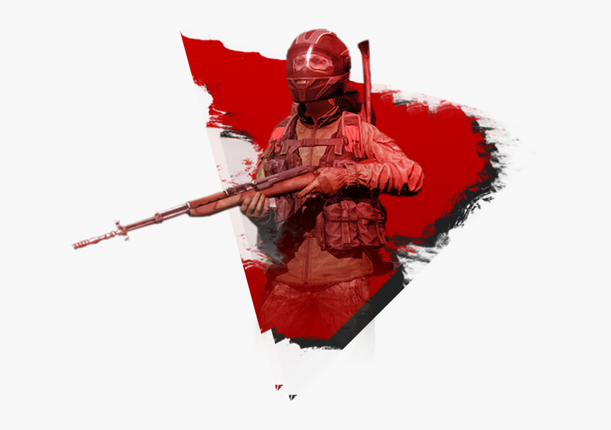 Game Dayz Png Character, Transparent Png, Free Download