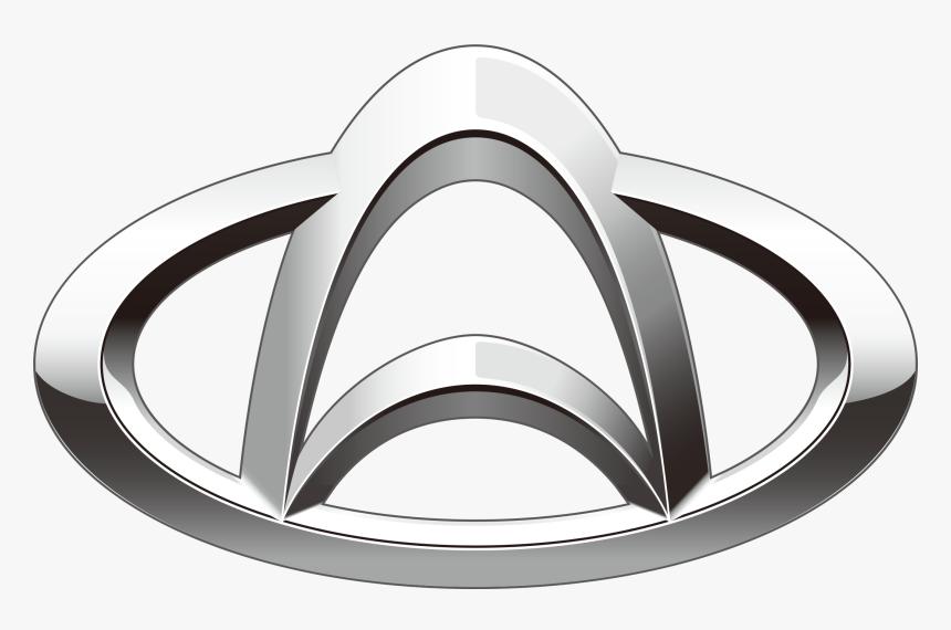 International Truck Logo - Changan Logo Png, Transparent Png, Free Download