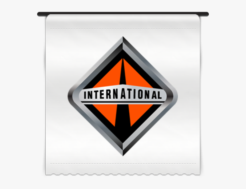 International Truck Oncommand Isis [04 - International Truck, HD Png Download, Free Download