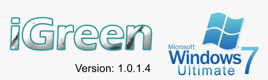 Logo Windows 7 Png, Picture - Windows Xp, Transparent Png, Free Download