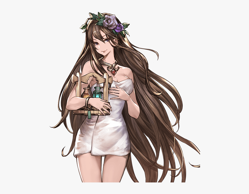 Rosetta Drawn By Minaba Hideo Granblue Fantasy Rose Queen Hd Png Download Kindpng Minaba hideo granblue fantasy character design | #470670. granblue fantasy rose queen hd png