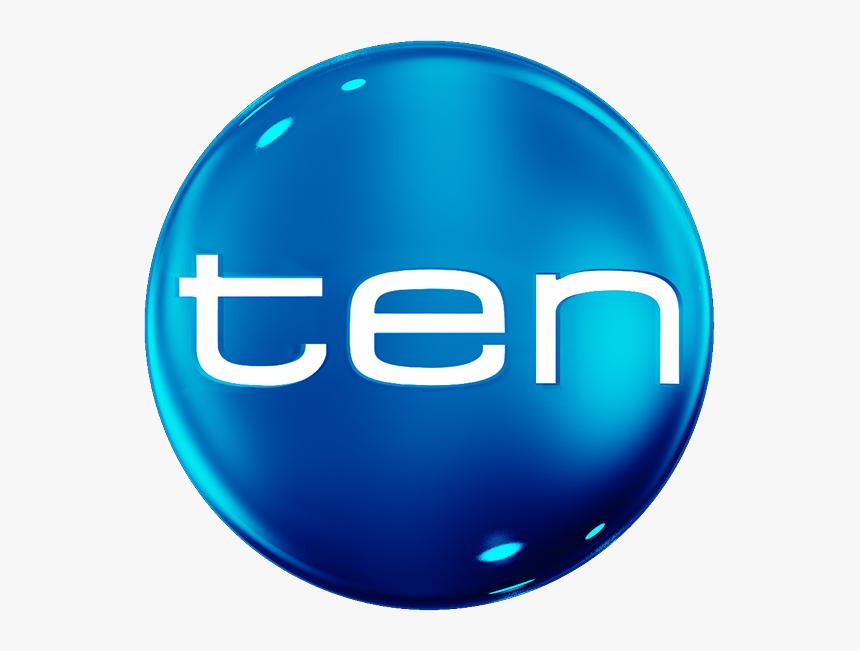 Big Ten Network Logopedia Fandom Powered By Wikia Big Brother