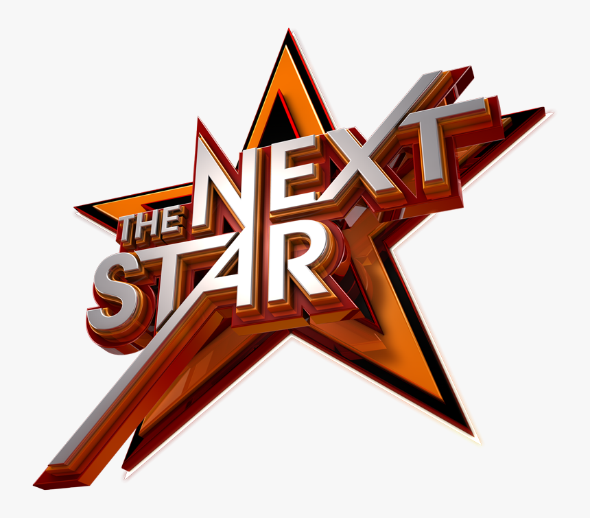 Thumb Image - Charlie The Next Star, HD Png Download, Free Download