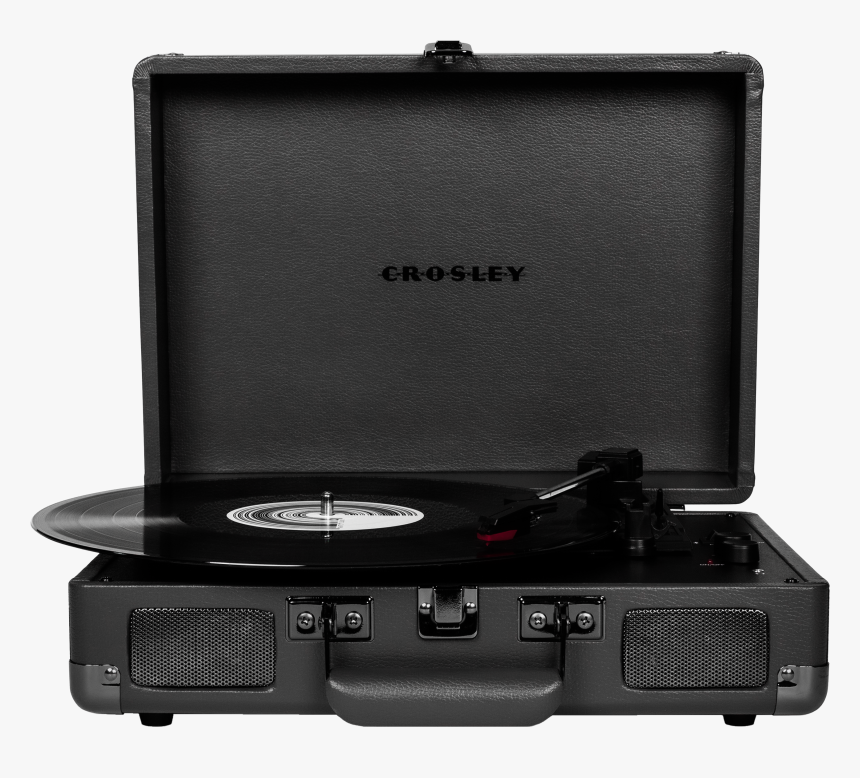 Crosley Cr8005d, HD Png Download, Free Download