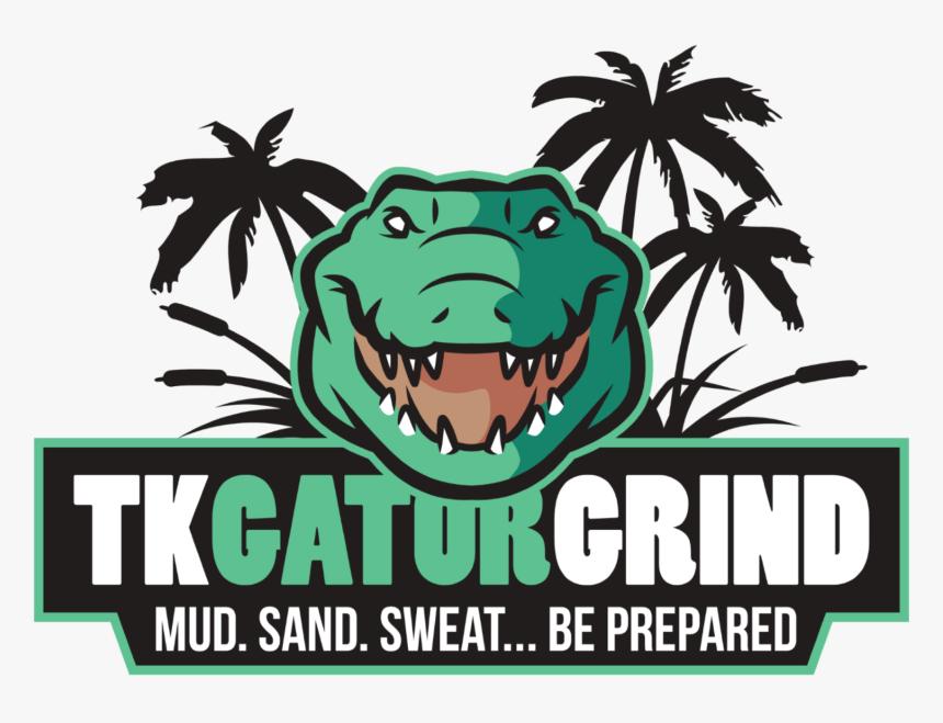 Florida , Png Download - Palm Tree, Transparent Png, Free Download