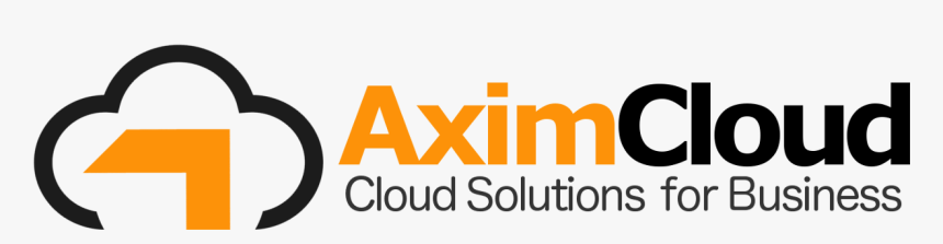 Aximcloud - Graphic Design, HD Png Download, Free Download