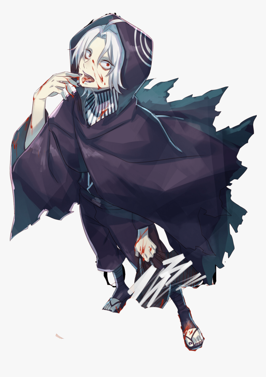 anime tokyo ghoul seidou png download noro tokyo ghoul re transparent png kindpng anime tokyo ghoul seidou png download
