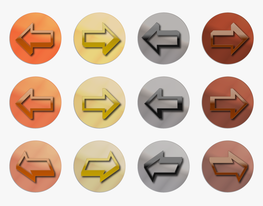 Icon , Png Download - Emblem, Transparent Png, Free Download