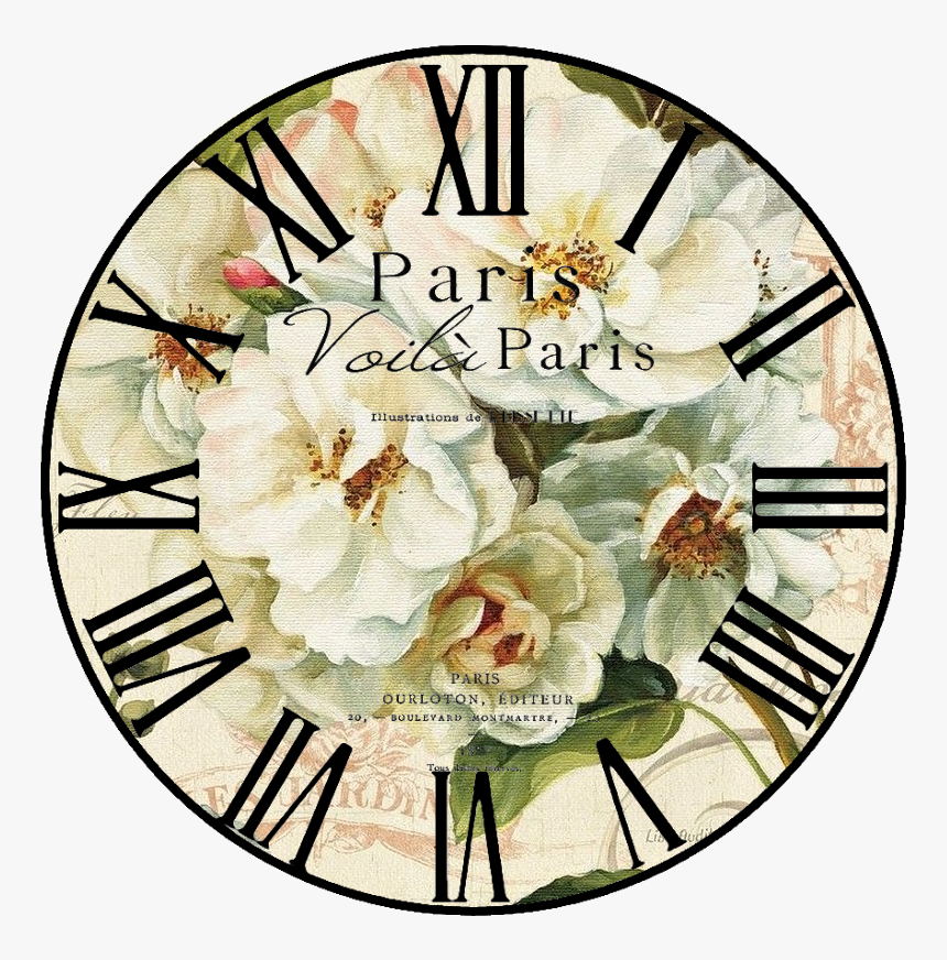 It is a photo of Clock Faces Printable pertaining to learning