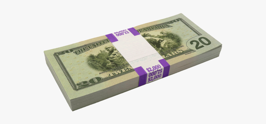 Cash, HD Png Download, Free Download