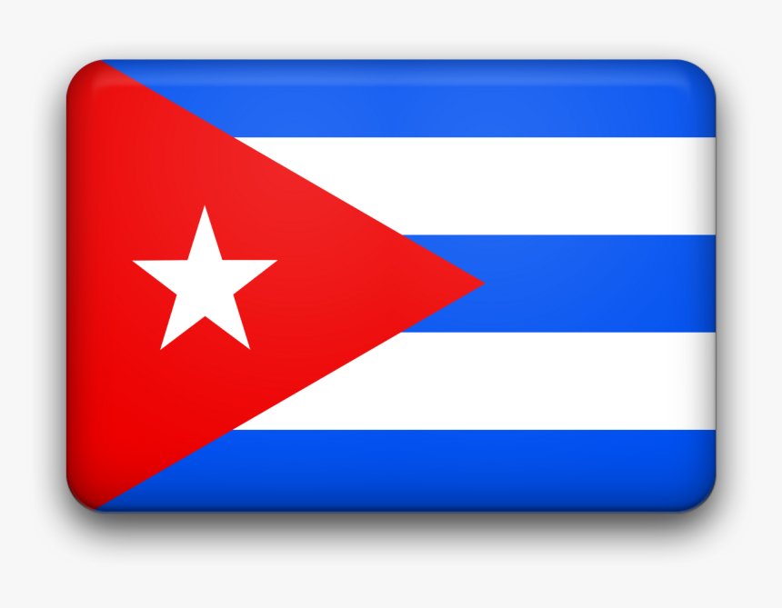 Puerto Rico Svg Free, HD Png Download, Free Download