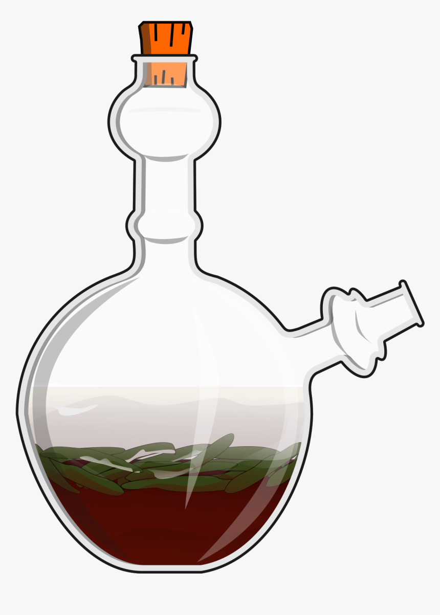 This Free Icons Png Design Of Glass Bottle Kendi - Kendi Clipart, Transparent Png, Free Download