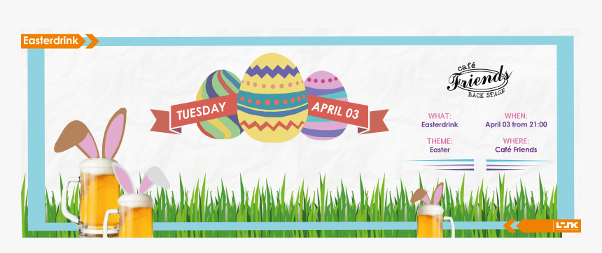 Transparent Easter Eggs In Grass Png - Grass, Png Download, Free Download