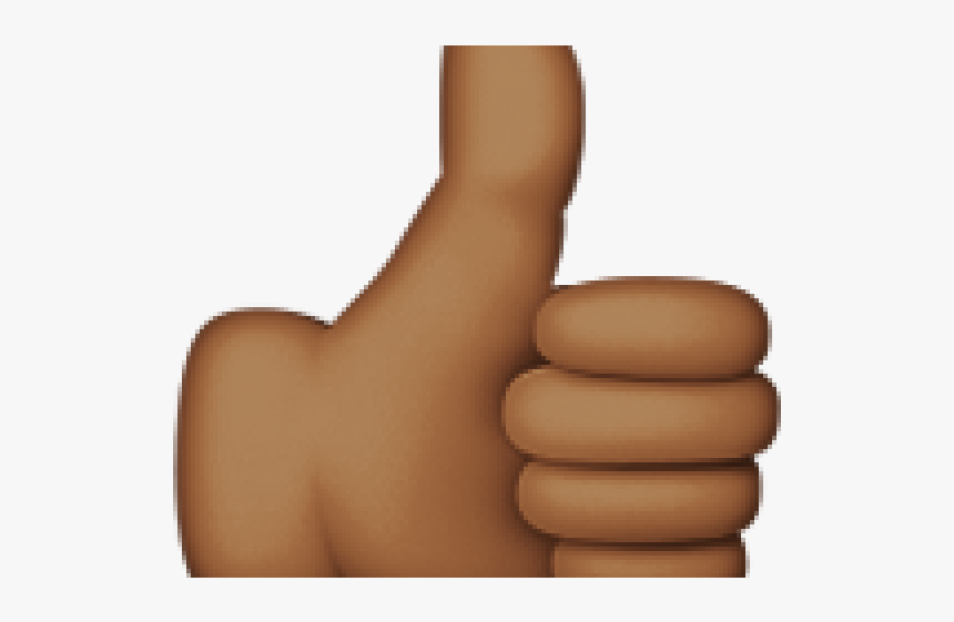 Thumbs Up Pictures - Thumbs Signal, HD Png Download, Free Download