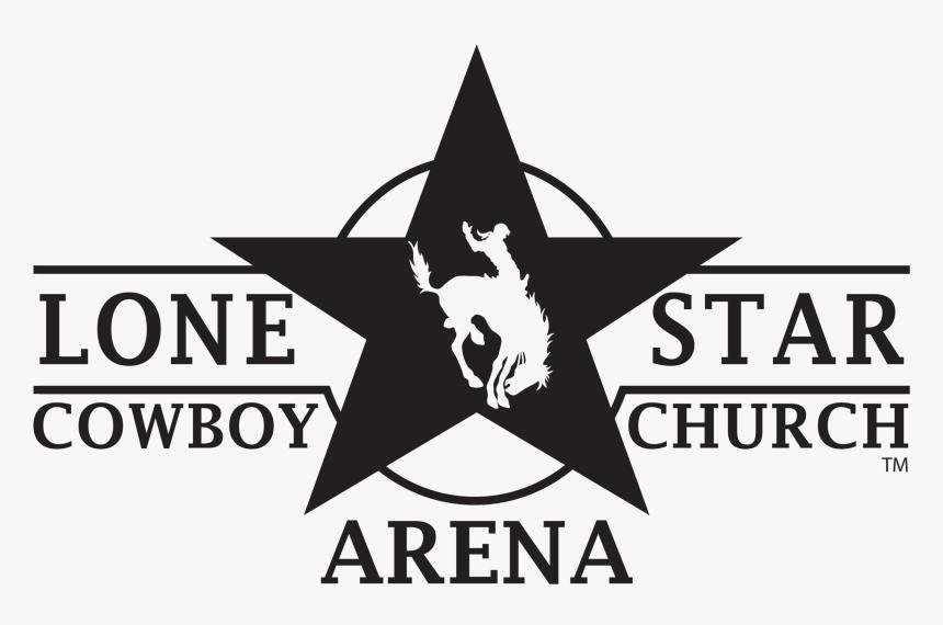 Cowboy Star Png , Png Download - Hesse, Transparent Png, Free Download
