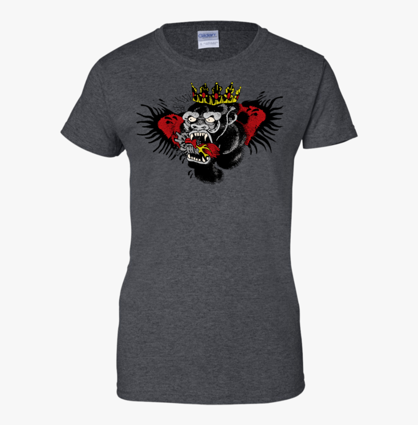 Transparent Chest Tattoo Png - T-shirt, Png Download, Free Download