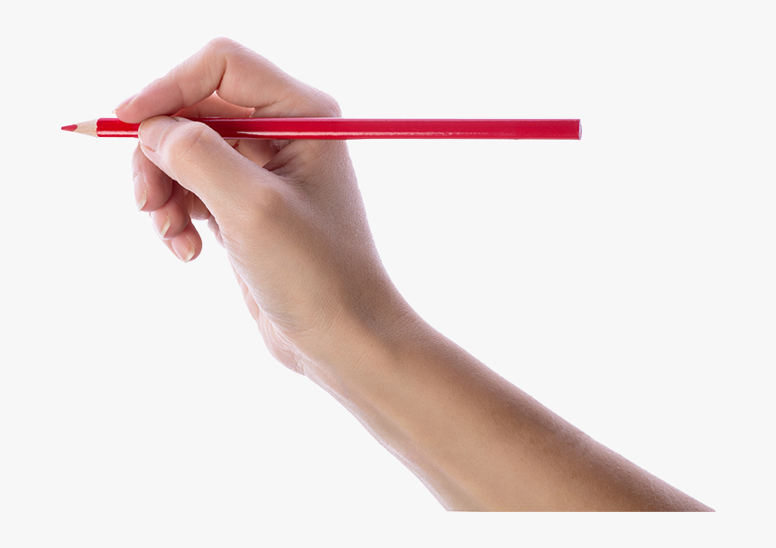 Transparent Hand Pencil Pencil In Hand Png Png Download Kindpng 29 transparent png of hand pencil. transparent hand pencil pencil in