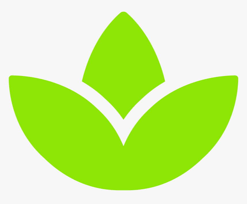 Spa Icon Png Green, Transparent Png, Free Download
