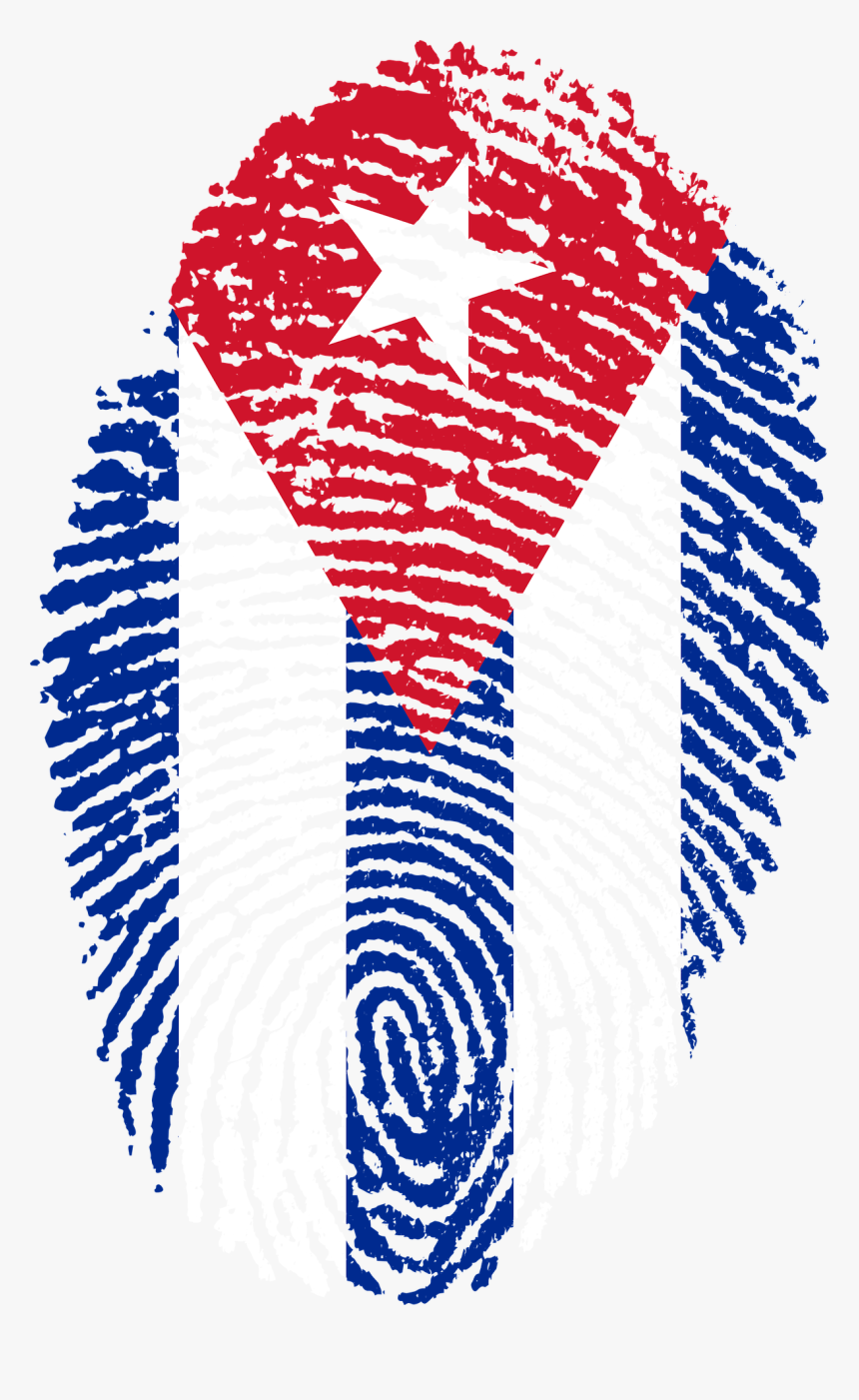 Png Puerto Rico, Transparent Png, Free Download