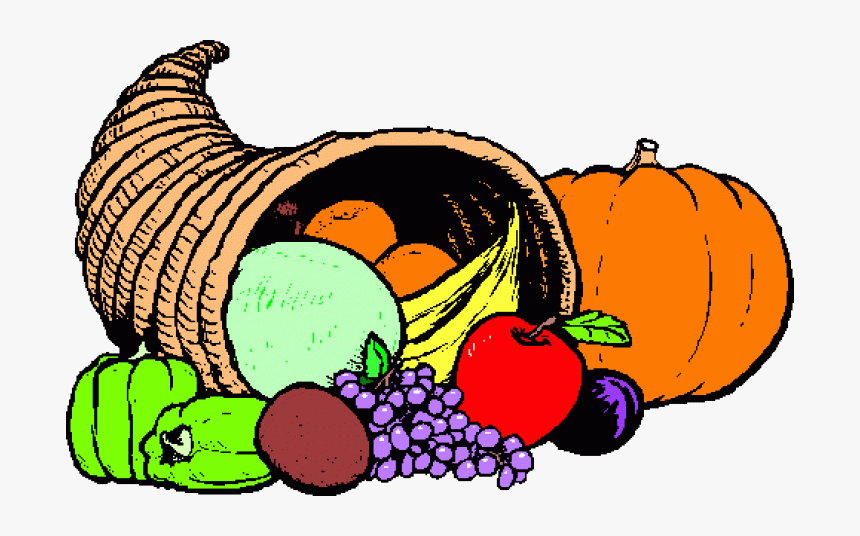 Thanksgiving Food Coloring Pages - GetColoringPages.com | 536x860