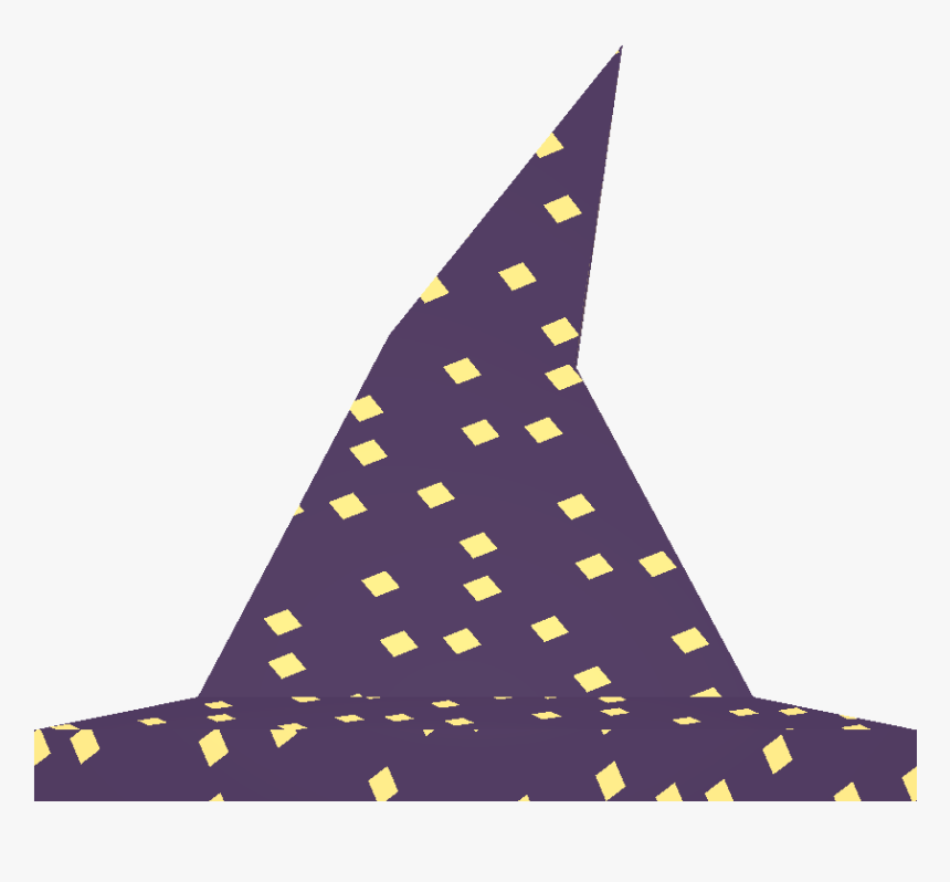 Party Hat, HD Png Download, Free Download