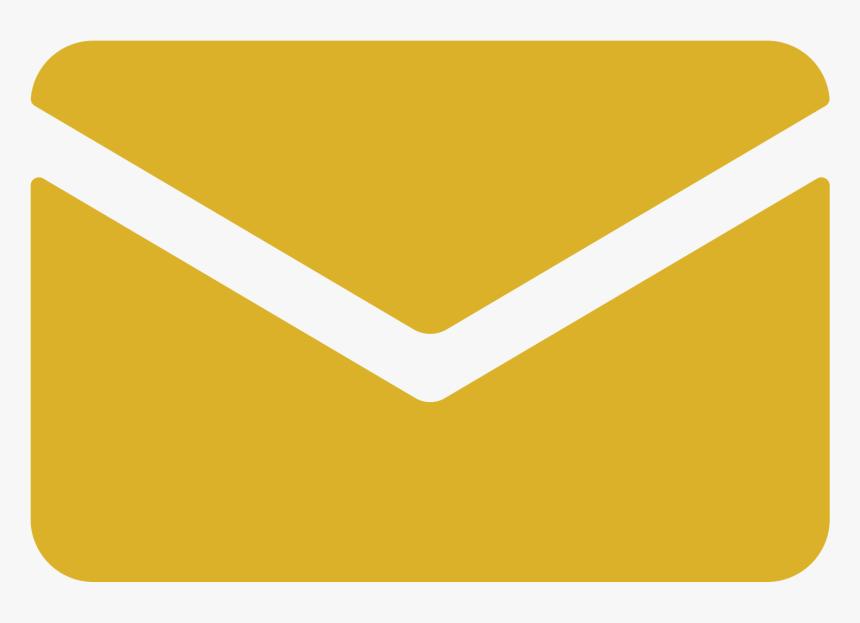 Envelope Icon - Stock Illustration, HD Png Download, Free Download