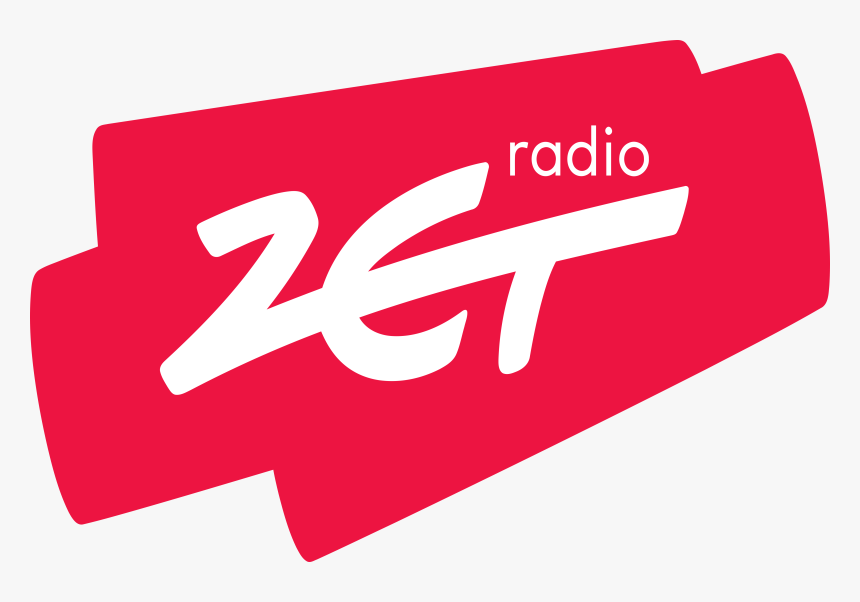 Radio Zet Logo, HD Png Download, Free Download