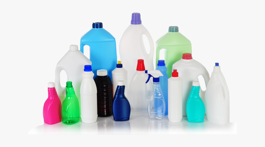 Our Quality - Plastic Bottle Packaging Png Transparent, Png Download, Free Download