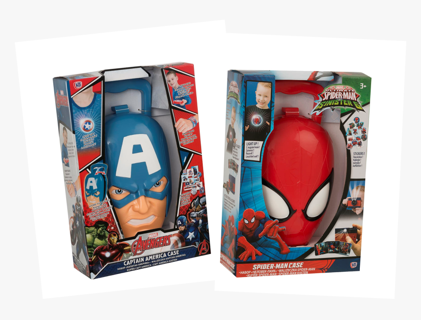 Action Figure, HD Png Download, Free Download