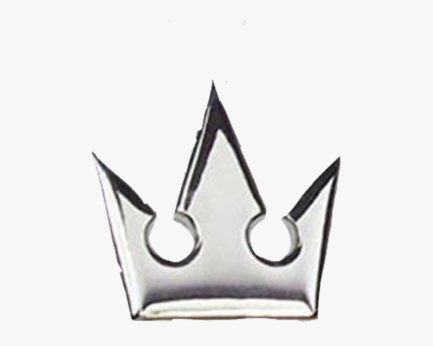#kingdomhearts #freetoedit - Kingdom Hearts Anime Sora Necklace, HD Png Download, Free Download